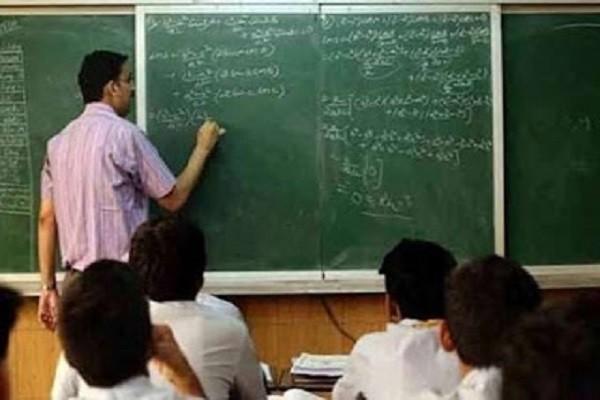 उत्तराखंड में शिक्षकों को क्यों लिखना पड़ा सीएम को पत्र, जानिए क्या है शिक्षकों की मांग